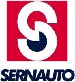 Logo Sernauto