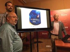 Los recorridos del Campeonato de España de Ciclismo tendrán Numancia y Soria como epicentros
