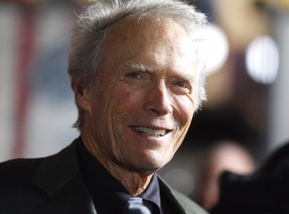 Clint Eastwood pudo ser Batman... y Superman