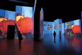 Google Arts&Culture y Google Search se unen para mejorar los resultados de búsquedas de arte, unos 500 millones al mes