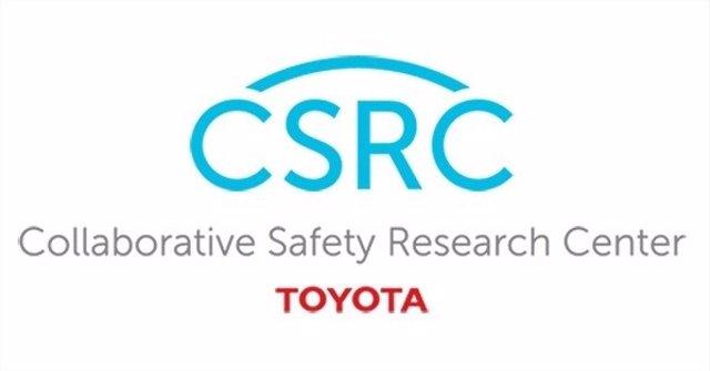 Centro de Investigación Colaborativa en Seguridad de Toyota