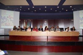 Unas 40 instituciones académicas participan en el X Encuentro de Unidades de Igualdad de las Universidades Españolas