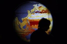 Trump anunciará la tarde del jueves su decisión sobre el Acuerdo de París contra el cambio climático