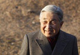 El Parlamento de Japón inicia este jueves la votación de ley para regular la abdicación del emperador Akihito