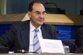 """Vidal-Quadras cree que el Gobierno está """"obligado"""" a usar la fuerza contra el referéndum"""