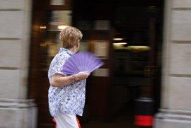 Sanidad activa el plan de acciones preventivas contra los efectos de las altas temperaturas
