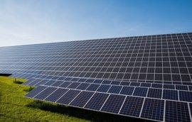 El Gobierno da vía libre a dos de las cuatro fotovoltaicas de Calzadilla de los Barros