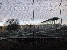 Un hombre acepta 12 años de prisión por agredir sexualmente durante años a la hija de unos amigos