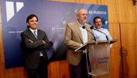 Normalización Lingüística, Turismo, Comunicación e ITV, nuevas direcciones insulares del Consell de Mallorca