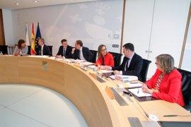 La Xunta extenderá la educación plurilingüe al 100% del alumnado gallego
