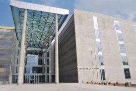 La Región necesita 31 nuevos juzgados, según el TSJ, que prevé un aumento de litigios por la reactivación económica