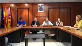 Casi 900 alumnos con enfermedades crónicas han recibido atención específica en centros educativos de Baleares