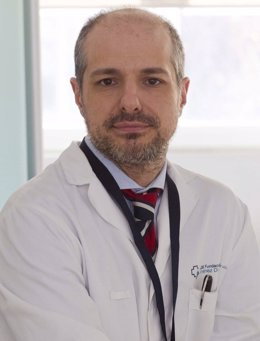Dr. Raúl Córdoba