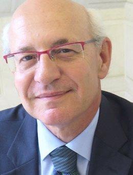 Fernando Suanzes