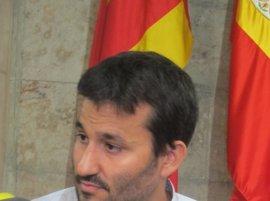 """Marzà dice que cambiar el calendario escolar """"no está sobre la mesa"""" pero cuando hay reivindicaciones se deben valorar"""