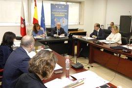 Cerca de 56 millones a políticas de empleo en Cantabria entre 2014 y 2017
