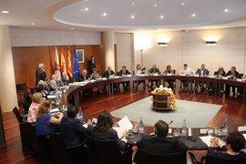 La Diputación de Huesca recurrirá en los juzgados el decreto de espectáculos públicos