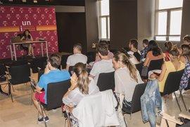 La UNIA programa en Málaga una decena de cursos dentro de su formación de verano, que se celebrará en septiembre