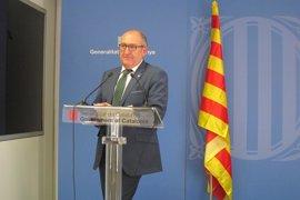 La Generalitat presenta alegaciones al bono social del Gobierno