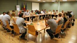 """La Delegación del Gobierno ve """"no oportuno"""" participar en la reunión sobre venta ambulante por ser competencia municipal"""
