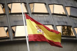 El TC anula parte del decreto catalán de registros de propiedad, mercantiles y bienes muebles