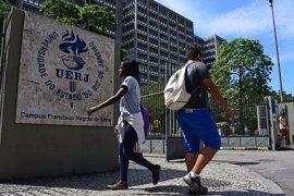 Se duplican las matrículas universitarias iberoamericanas