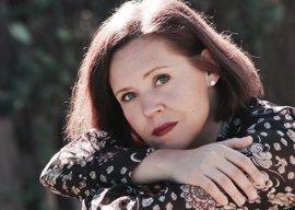La pianista noruega Benedicte Palko cerrará en Sevilla el ciclo 'Turina entre festivales'