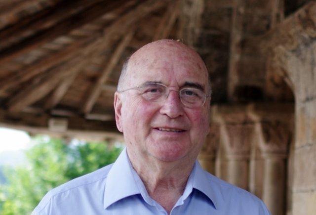 Etelvino González