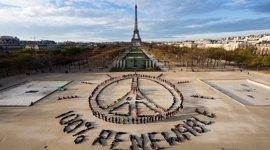 """México mantiene su apoyo """"irrestricto"""" al Acuerdo de París tras la salida de EEUU"""
