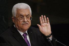 """AP dice que el aplazamiento del traslado de Embajada de EEUU a Jerusalén """"aumenta las posibilidades de paz"""""""