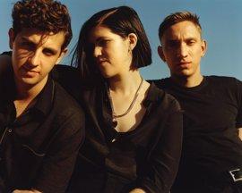 El Primavera Sound afronta su segundo día con The xx, The Magnetic Fields y Run the Jewels