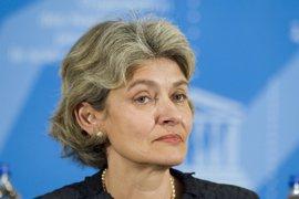 La UNESCO condena el atentado en Kabul