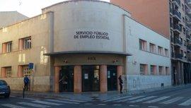 El paro en Baleares baja en mayo en 6.865 personas, la mayor caída del país