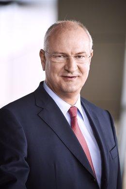 Thomas Wittig