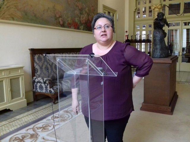 Montse Seijas
