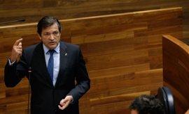 Fernández dice que los sistemas de control no garantizan que un secretario general sise a su propio sindicato