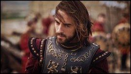 La película 'Ignacio de Loyola' llega a los cines españoles este 16 de junio