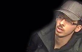 La Policía analiza un coche que podría estar relacionado con el terrorista de Mánchester
