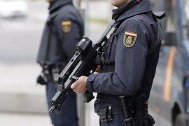 La Policía moviliza a 500 agentes para la final de Champions y vuelve a limitar el tráfico de camiones en Madrid