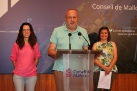 La primera Ley de Caminos Públicos de Mallorca contempla sanciones de hasta 20.000 euros