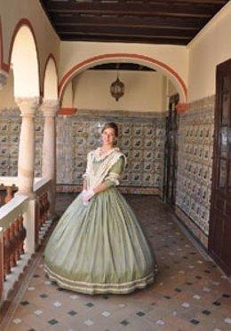 Durante el fin de semana habrá recreaciones dramatizadas en Almendralejo