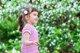 Ideas para sembrar la ilusión en la infancia