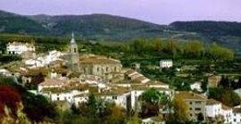 Aprobados los convenios con las cabeceras de comarca y los municipios de más de 2.000 habitantes