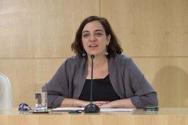 La Comunidad no acude al primer comité de crisis por violencia de género y alega conflicto de competencias