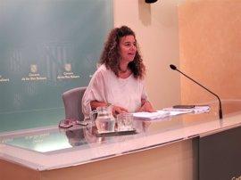SOIB y Consells Insulars acuerdan los programas de empleo de la renta mínima de inserción
