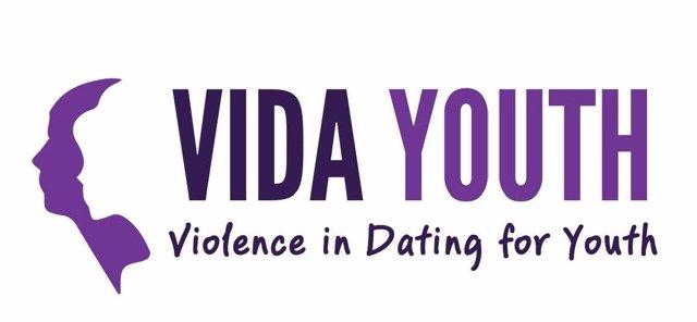 UCAM inicia un proyecto para combatir la violencia en parejas adolescentes