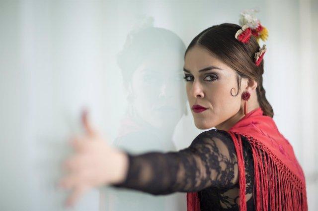 Patricia Guerero llega al Teatro Maestranza