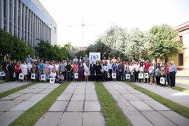 Teatro, jazz, flamenco y exposiciones en 89 municipios con el programa provincial de Cooperación Cultural