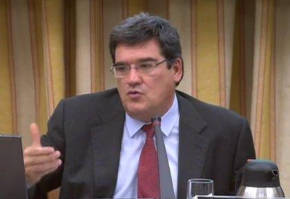 El Gobierno encarga a la AIReF la revisión del gasto público en subvenciones de las administraciones