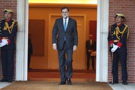 """Las ONG ambientales piden a Rajoy que lidere en la UE la defensa del Acuerdo de París ante el """"antiambiental"""" Trump"""